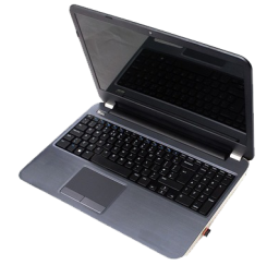IBM Lenovo ThinkPad T60.png