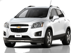 Chevrolet trax.png