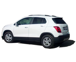 Chevrolet Trax 1.6.png