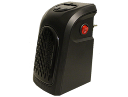 Rovus Handy Heater.png