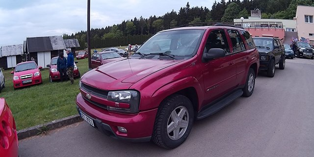 Chevrolet TrailBlazer.jpg