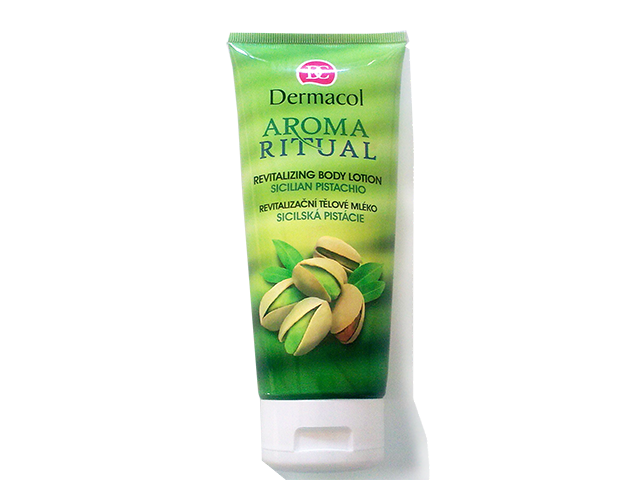 Dermacol Aroma Ritual Body Lotion.png